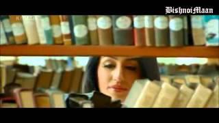 getlinkyoutube.com-Jatt Tinka   Yaar Anmulle Movie   Full Song HD   YouTube