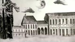getlinkyoutube.com-The Story of the Christmas Krampus