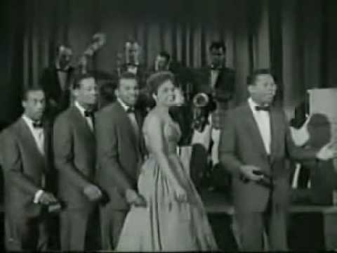 The Platters - Remember When -IAJD7sXvovo