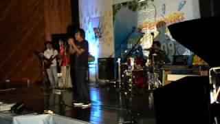 getlinkyoutube.com-Ba Htor Min Lay Nar Lae