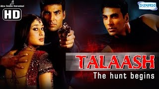 getlinkyoutube.com-Talaash - The Hunt Begins {HD} - Akshay Kumar - Kareena Kapoor - Hindi Full Movie