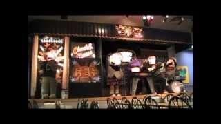 getlinkyoutube.com-Chuck E Cheese Tinley Park April 2012 segment 4