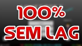 getlinkyoutube.com-COMO TIRAR 100% DO LAG DO SEU MCPE 1.0 | MINECRAFT PE 1.0