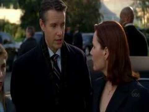 Commander in Chief- 1X02 part 2