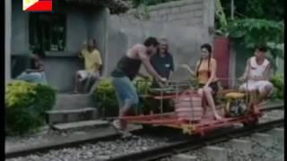 Katas   Pinoy Full Movie