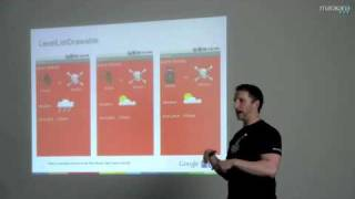 getlinkyoutube.com-Learn how to target all Android devices from Google's own Justin Mattson