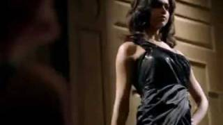 Deepika Padukone in Sony Cybershot TVC Ad