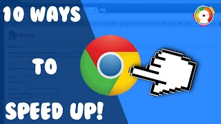 10 Simple Ways to Speed Up Your Google Chrome (2016)
