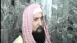 getlinkyoutube.com-Sh. Makki Al Hijazi, Question Answer 2