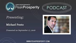 getlinkyoutube.com-Michael Pento: The Coming Bond Bubble Collapse