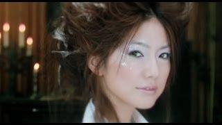getlinkyoutube.com-島谷ひとみ / 「深紅」【OFFICIAL  MV FULL SIZE】