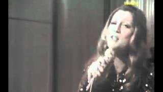 getlinkyoutube.com-Sheila   L'Olympia   1972