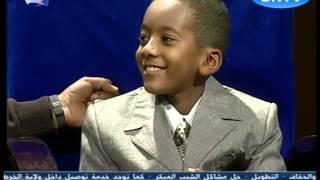 getlinkyoutube.com-عقل سوداني آلة حاسبة ـ عباقرة سودانيين