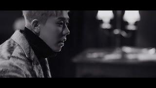 getlinkyoutube.com-로꼬 Loco - 남아있어 Still (Feat. Crush) - Music Video
