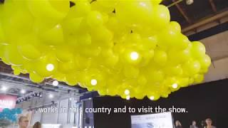 Vorschau: Finnfacts Media Tours – Wirtschaft und Design aus Finnland