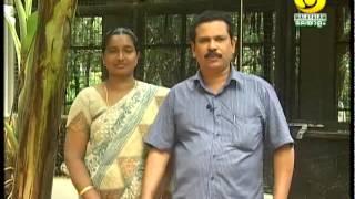 getlinkyoutube.com-krishidarshan Malayalam 5 8 13