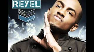 Colonel Reyel - International