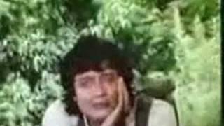 getlinkyoutube.com-Ukali orali gardai - (Sonu Nigam) from movie Simana [original]
