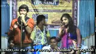 getlinkyoutube.com-VTS 01 2 1   SAEI GAM RAPAR  KUTCH