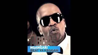 getlinkyoutube.com-Abbas - Ngangari - Beat Ya Keggah