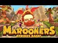 Marooners (PC)