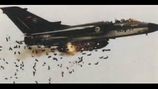 getlinkyoutube.com-Breaking News May 2015 Saudi Arabia used USA supplied cluster bombs in Yemen