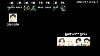 getlinkyoutube.com-초6 이승훈이 전교회장 선거에서 떨어진 후 얻게된 직함은??