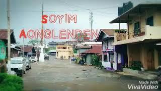Ungma Soyim Aonglenden