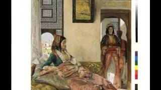 getlinkyoutube.com-HAREM IN IRAN (2)   حرمسرا در ایران بخش دوم