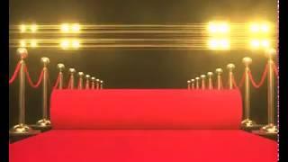 getlinkyoutube.com-Simple Red Carpet Animation