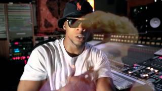 Papoose - Faith