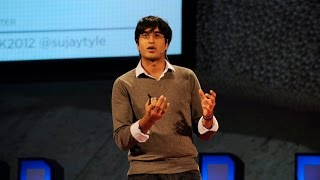 getlinkyoutube.com-Sujay Tyle: Age is no barrier to innovate