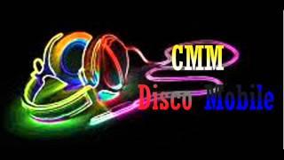 getlinkyoutube.com-BUDOTS 6 - Non Stop Disco