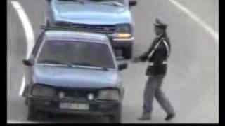 getlinkyoutube.com-gendarmes police targuist sniper 4eme video