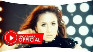 getlinkyoutube.com-Melinda - Ada Bayangmu - Official Video Music HD - Nagaswara