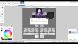 getlinkyoutube.com-Removing White from clothing (Roblox)