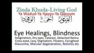 getlinkyoutube.com-Eye Problems - All eye problems including Blindness