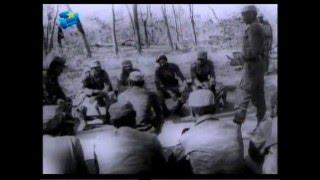 getlinkyoutube.com-Grensoorlog/Bushwar Ep 3 - The South African Border War - Excellent Documentary