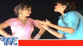 getlinkyoutube.com-गाल गुलगुला नियन Gaal Gulgula Niyan - Kallua Bhayil Seyan - Bhojpuri Hot Songs 2015 HD