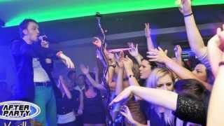 getlinkyoutube.com-AFTER PARTY - Bujaj się (MEGA DRINK Extended Remix)