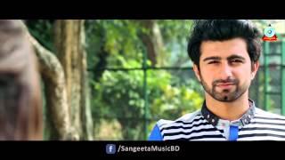 getlinkyoutube.com-Bhalobasha Bangla Music Video 2015 by Hridoy Khan HD 1080p