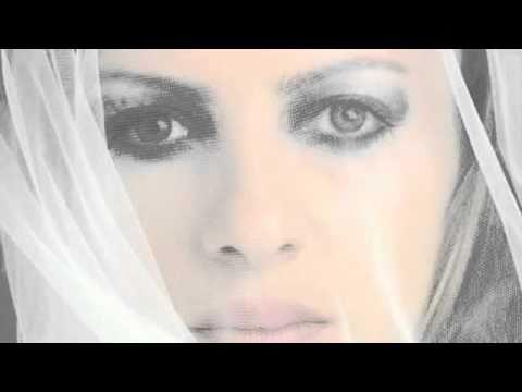Eleni tis nihtas - Pwlina Christodoulou (radio edit) (Eleni i porni)