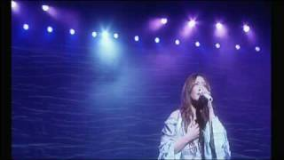 getlinkyoutube.com-kokia - 安心の中 ( 16:9 ) HQ
