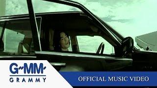 getlinkyoutube.com-ไม่เป็นไร - BLACKHEAD【OFFICIAL MV】