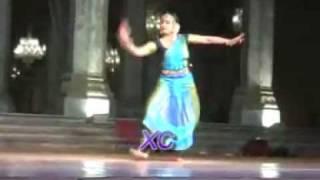 getlinkyoutube.com-BARQ NEWS..DANCE NIGHT IN CHAOMAHALLA PALACE PART 1st