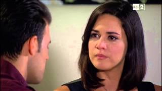 getlinkyoutube.com-Pasion Prohibida Bianca e Bruno puntata 104