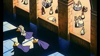getlinkyoutube.com-Cinderella-Kids' series-episode 26
