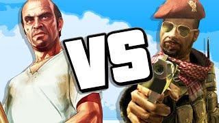 getlinkyoutube.com-GTA vs COD (RAP BATTLE)