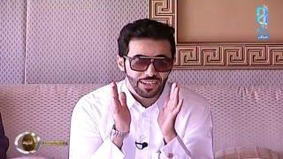 getlinkyoutube.com-بالله يامسافر ياغالي ـ عبدالرحمن الخضيري  | #زد_رصيدك21