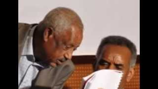 getlinkyoutube.com-TPLF fired Azeb from her EFFORT CEO post Aug 16 2013